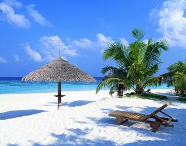 www.beachbackgrounds.com